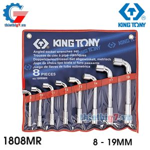 kingtony-1808MR