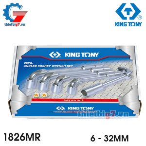 kingtony-1826MR