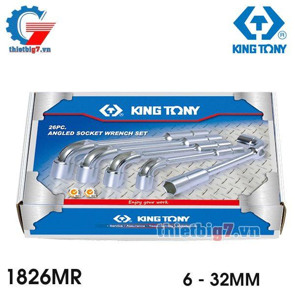 kingtony-1826MR