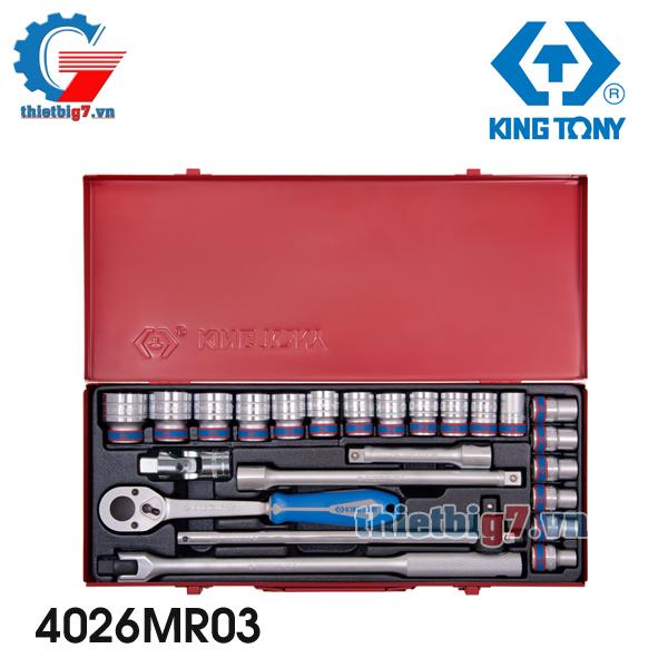 kingtony-4026mr03
