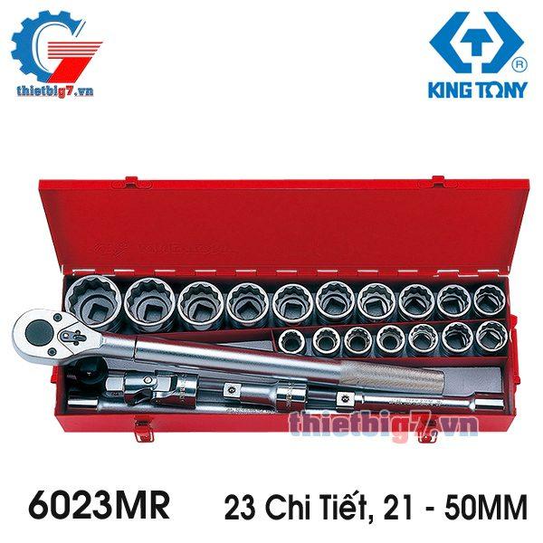 kingtony-6023MR