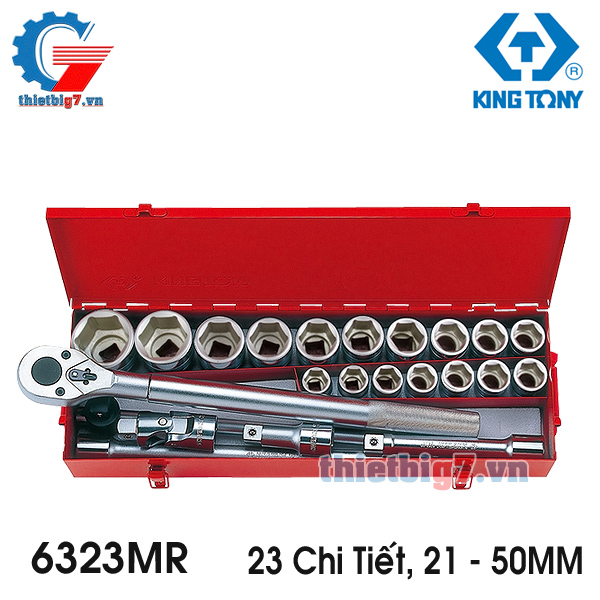 kingtony-6323MR