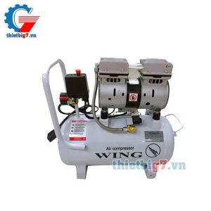 may-bom-hoi-khong-dau-Wing-075HP-25L
