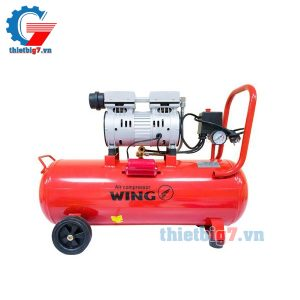 may-bom-hoi-khong-dau-Wing-1HP-25L