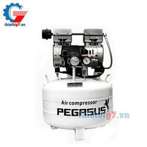 may-bom-hoi-khong-dau-giam-am-pegasus-1hp-40l