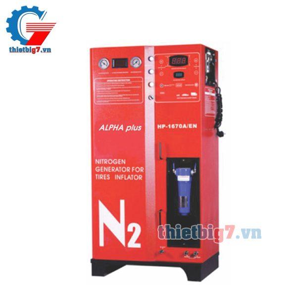 may-bom-khi-nito-alphaplus-HP-1670A-EN