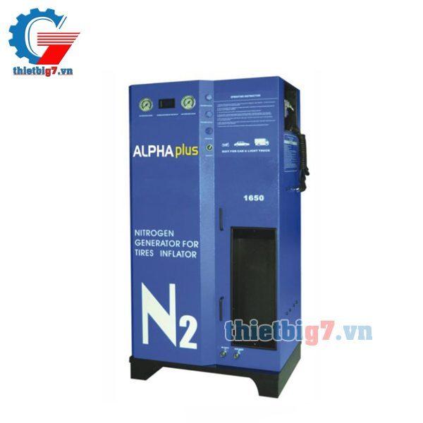 may-bom-khi-nito-alphaplus-HP1650-600x600