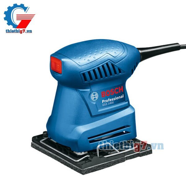 may-cha-nham-Bosch-GSS-1400-600x600