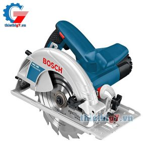 may-cua-go-Bosch-GKS-190