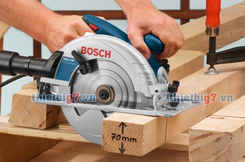 may-cua-go-Bosch-GKS-190_1