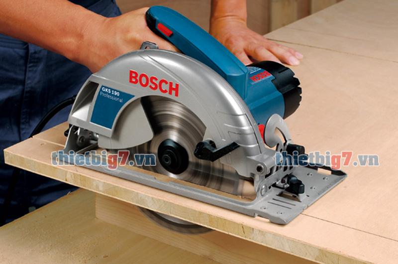 may-cua-go-Bosch-GKS-190_2