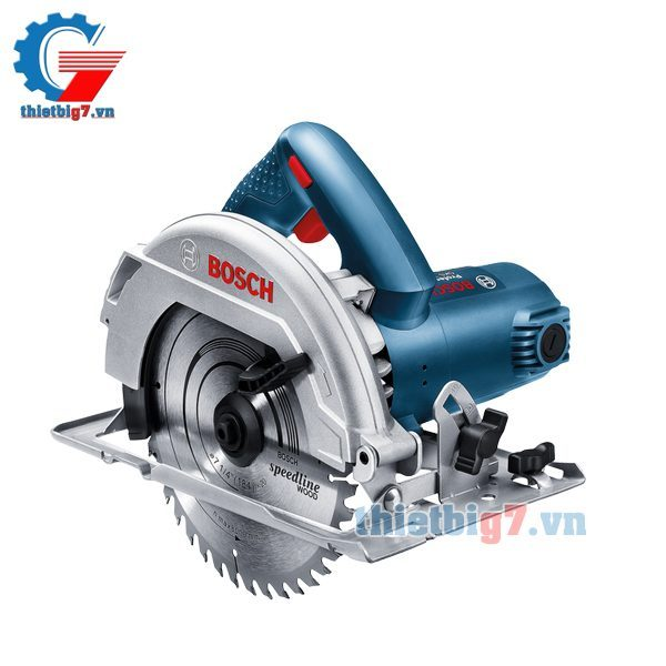 may-cua-go-Bosch-GKS-7000_1-600x600