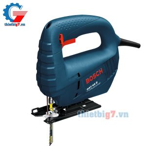 may-cua-long-Bosch-GST-65E