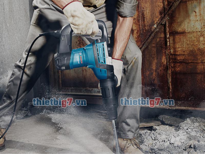 may-khoan-Bosch-GBH-5-40D_1