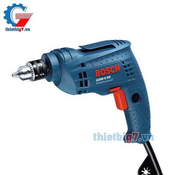may-khoan-cam-tay-Bosch-GBM-6RE