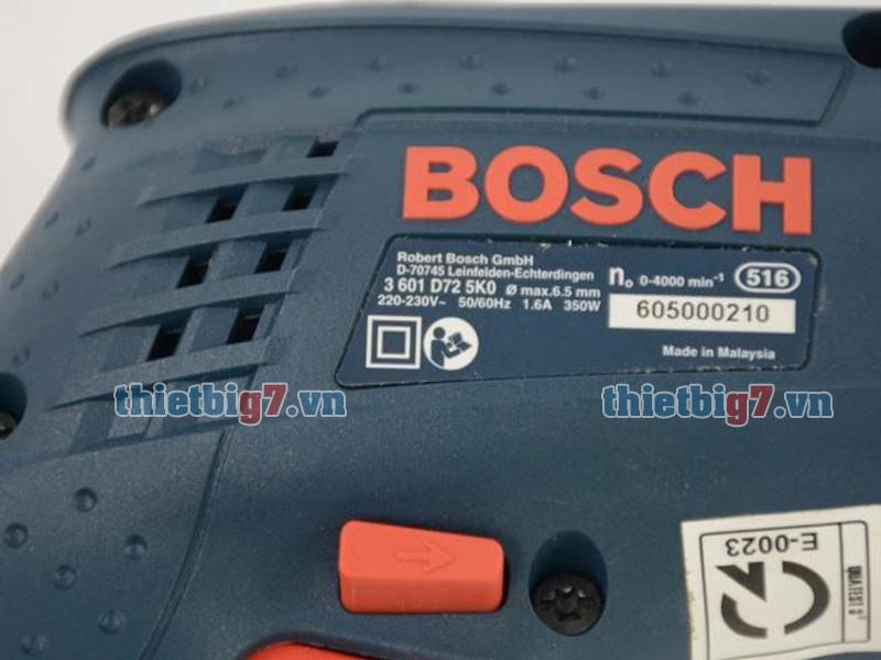 may-khoan-cam-tay-Bosch-GBM-6RE_2