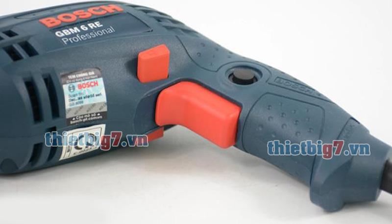 may-khoan-cam-tay-Bosch-GBM-6RE_3