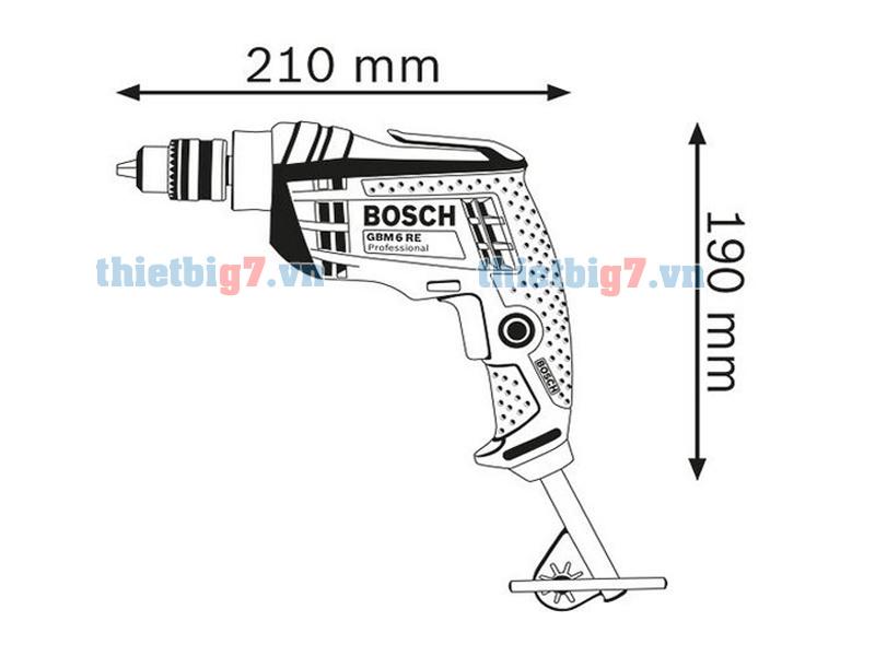 may-khoan-cam-tay-Bosch-GBM-6RE_5