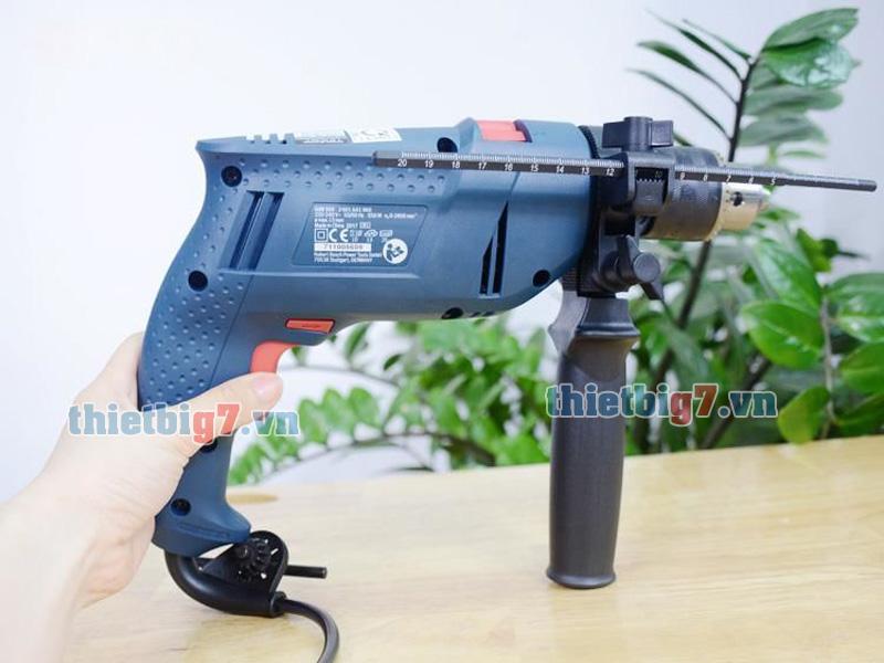 may-khoan-cam-tay-bosch-GSB-550