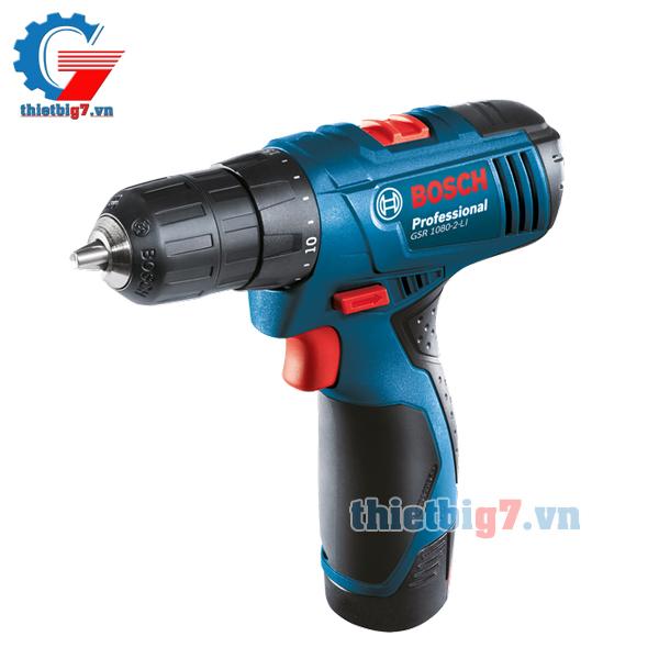 may-khoan-dung-pin-Bosch-GSR-1080-2-LI