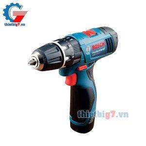 may-khoan-dung-pin-bosch-GSR-120-LI-600x600
