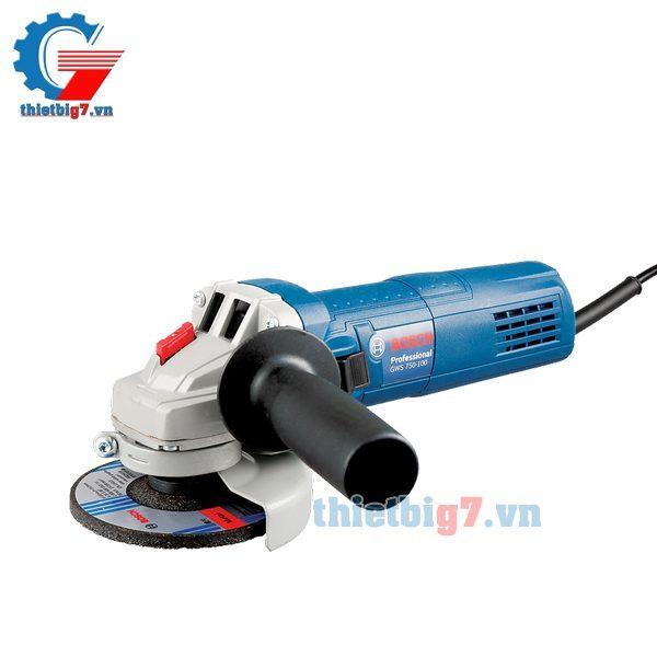 may-mai-goc-Bosch-GWS-750-100-600x600