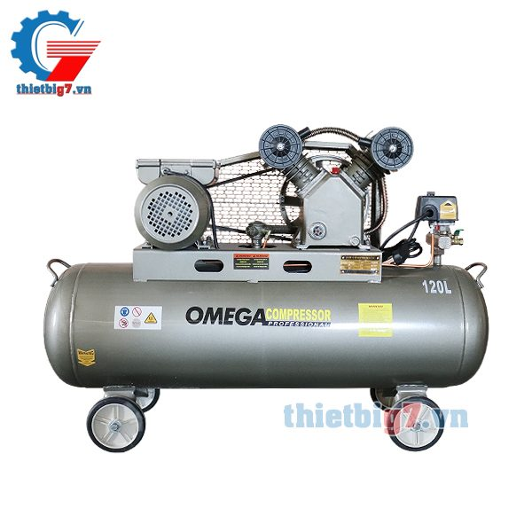 may-nen-khi-omega-3hp-100l-8bar