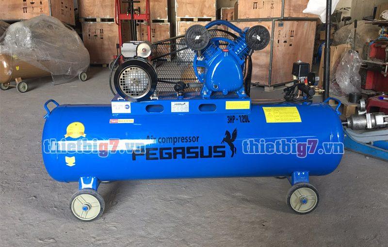 may-nen-khi-pegasus-1cap-3hp-120l-8kg