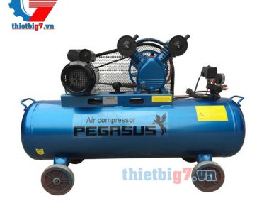 may-nen-khi-pegasus-2hp-120l-8bar