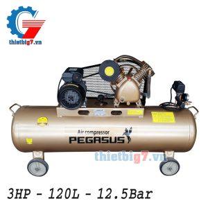 may-nen-khi-pegasus-3hp-120l-125kg