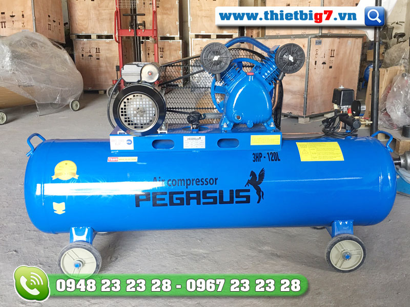 may-bom-hoi-pegasus-3hp-120l-8bar