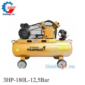 may-nen-khi-pegasus-3hp-180l-125bar