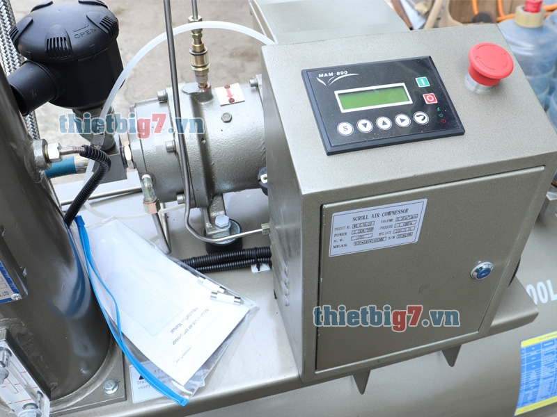 may-nen-khi-truc-vit-3hp-300l-10bar_2