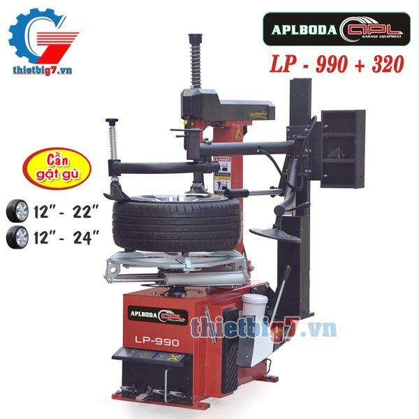may-ra-vao-lop-lp-990+lp-320