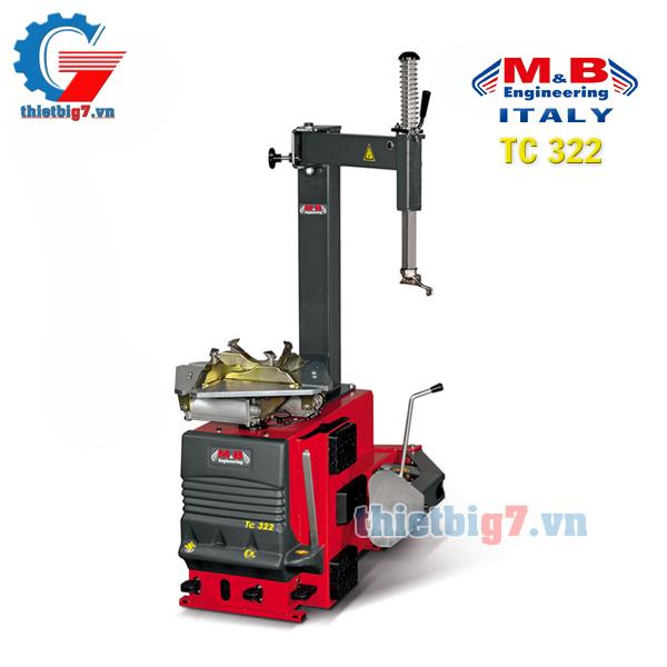may-thao-vo-italy-mb-Tc-322