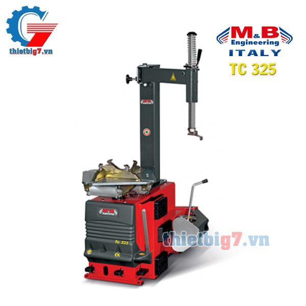 may-thao-vo-italy-mb-Tc-325