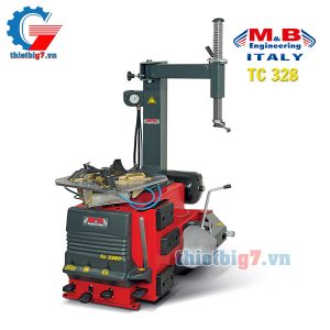may-thao-vo-italy-mb-Tc-328