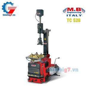 may-thao-vo-italy-mb-Tc-528
