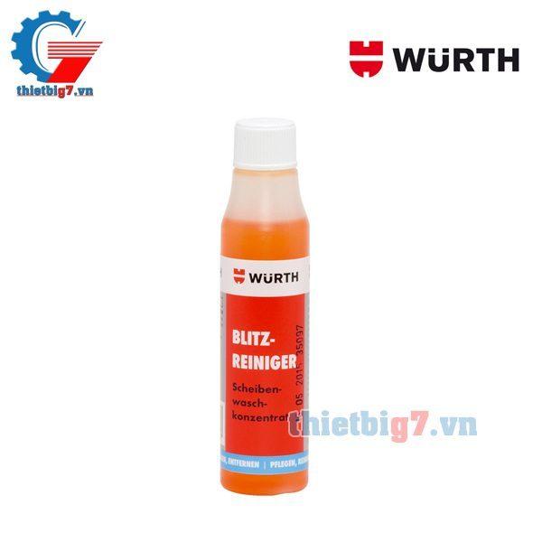 nuoc-rua-nhanh-kinh-lai-wurth-32ml