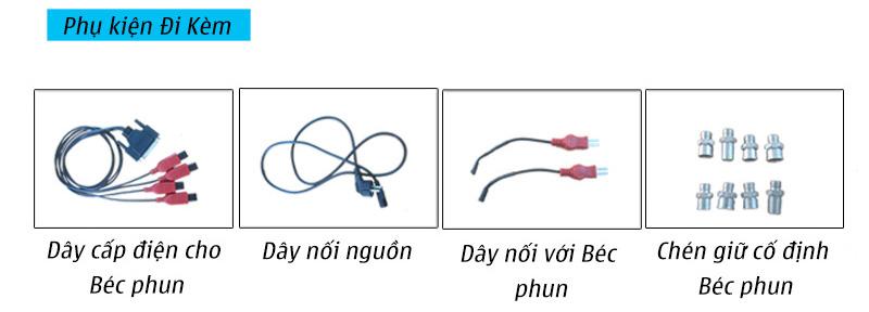 phu-kien-di-kem-may-suc-rua-kim-phun