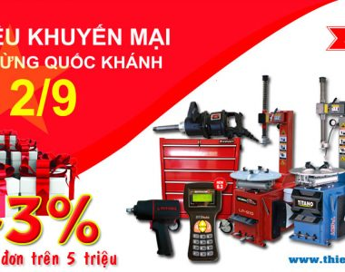 quoc-khanh