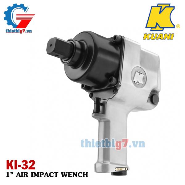 sung-ban-bulong-1-inch-kuani-ki-32
