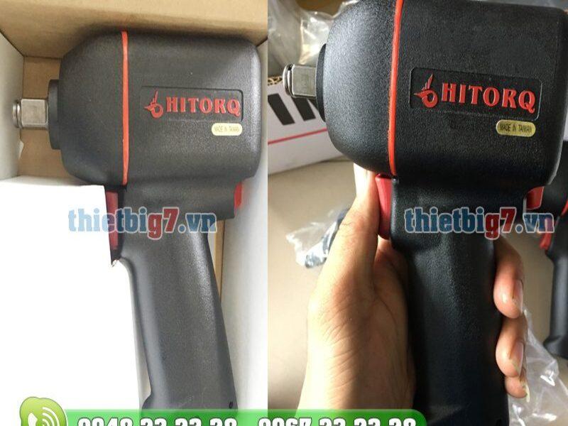 sung-xiet-bulong-1-2-inch-hitorq