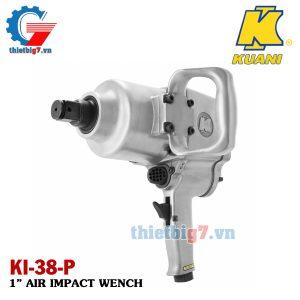 sung-xiet-bulong-1-inch-kuani-ki-38-p