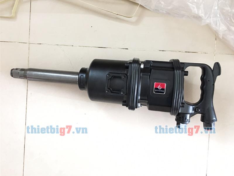 sung-xiet-bulong-1inch-2631