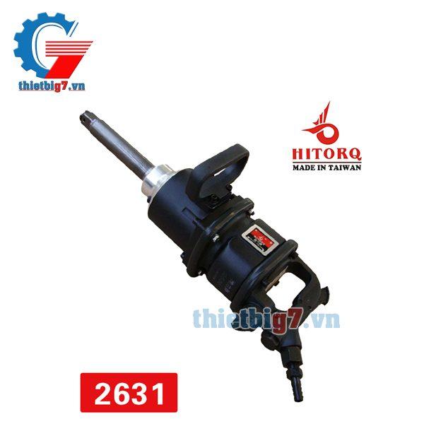sung-xiet-bulong-1inch-hitorq-2631
