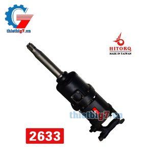 sung-xiet-bulong-1inch-hitorq-2633