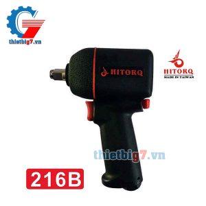 sung-xiet-bulong-Hitorq-216b