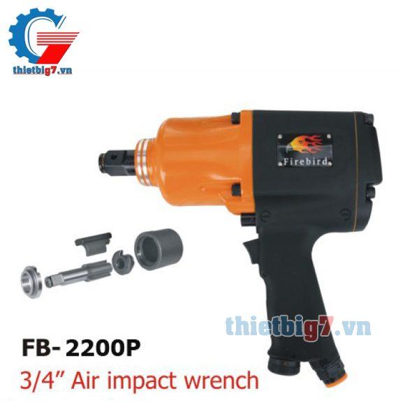 sung-xiet-bulong-firebird-fb-2200p-600x600
