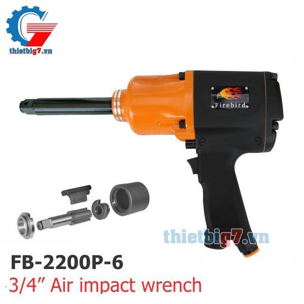 sung-xiet-bulong-firebird-fb2200p-6